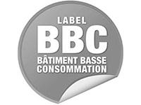 logo-label-bbc-batiment-basse-consommation