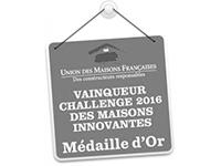 logo-medaille-dor-maison-innovante-2016