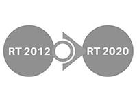 logo-rt2012-rt2020